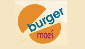burger-moe