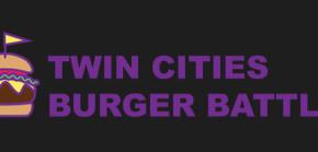 Twin Cities Burger Battle