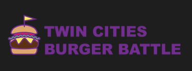 Twin Cities Burger Battle
