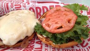 Twin Cities Smashburger 1