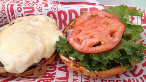 Twin Cities Smashburger 1