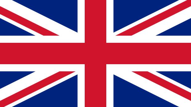 British Burgers