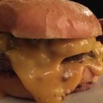 Il Foro Burger 2.0